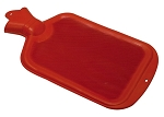 Relief Pak Hot Water Bottle With Screw Stopper
