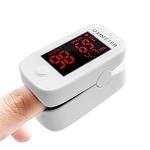 """Oxymètre de pouls médical avec affichage à LED """"id ="""" qv_765"""