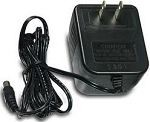 Portable Ultrasound A/C Power Adapter (Works on US-1000 & US-Pro 2000)