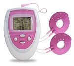 "ENHANCE Breast Stimulator - ""Great for Breast Enhancement"""