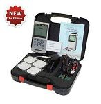 Twin Stim Plus 3rd Edition- 4 Channel Digital TENS, EMS, IF & Russian Unit
