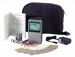 Twin Stim Plus 2nd Edition- 4 Channel Digital TENS & EMS Unit