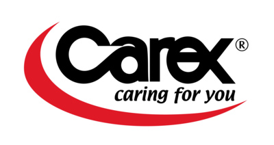 Carex | A Compass Health Brands Company
