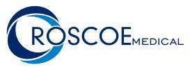 Roscoe Medical | Better Health