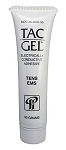 Tac Gel Conductive Electrode Adhesive - 50g Tube