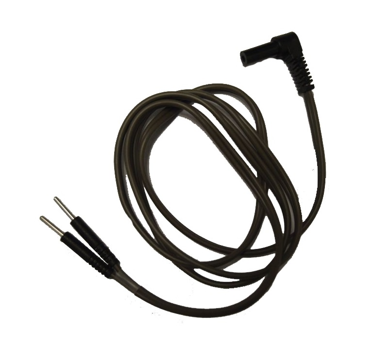 Empi 40 Replacement Lead Wire For Select Empi Devices