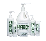 BioFreeze Cold Pain Relief Gel