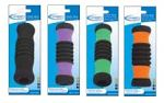 Viverity Walking Cane Replacement Grips - Different Colors Available