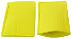 Electrode Sponges Larger Size (3'' x 4.75'')
