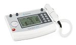 ComboCare Clinical Electrotherapy & Ultrasound Combo Unit