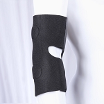 BodyStim Conductive Elbow Brace
