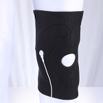BodyStim Conductive Knee Garment