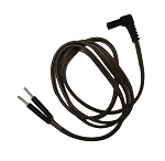 EMPI 40'' Replacement Lead Wire For Select EMPI Devices Only