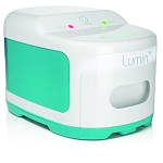 Lumin Multi-Purpose UV Light Sanitizer