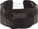 Ottobock S.P.I.N.E. Back Brace with Adjustable Compression