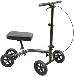 Roscoe E-Series Economy Knee Scooter