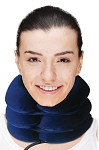 Pneu Neck II Portable Cervical Neck Traction Device