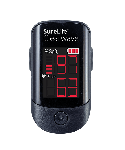 SureLife Clearwave Digital Pulse Oximeter