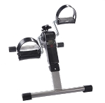 Viverity Digital Pedal Exerciser