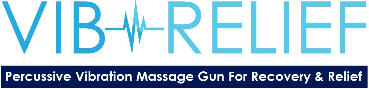 Percussion Massage Therapy