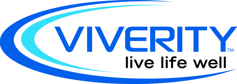 Viverity Home Medical Products