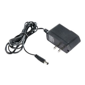 InTENSity Series A/C Power Adapter for 1st Generation InTENSity Devices Only