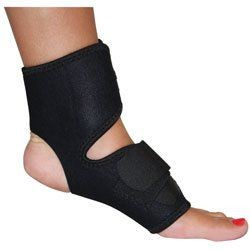 Ankle Brace Support: Universal Size