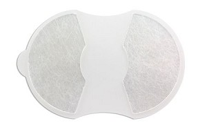 Viverity Wireless Digital Pain Relief Pad - Replacement Electrodes