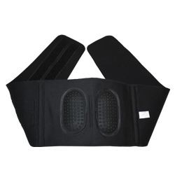 Conductive Back Brace for TENS 7000 To Go (Brace Only)