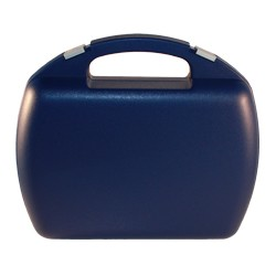 Blue InTENSity Replacement Carrying Case